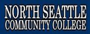 美国北西雅图社区学院(North Seattle Community College)