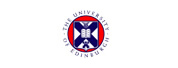 爱丁堡大学|The University of Edinburgh