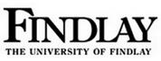 美国芬德雷大学|University of Findlay