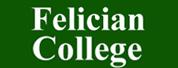 美国佛里森学院|Felician College