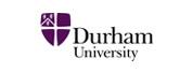 ���״�ѧ|Durham University