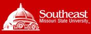 东南密苏里州立大学