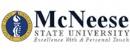 �����˹������ѧ|McNeese State University