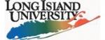 美国长岛大学|C.W. Post Campus,Long Island University