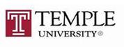 天普大学|Temple University