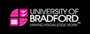 布拉德福德大学|University of Bradford