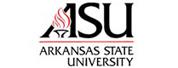美国阿肯色州立大学|Arkansas State University