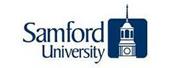 美国桑佛德大学|Samford University