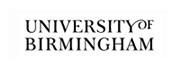 伯明翰大学|University of Birmingham