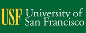 旧金山大学|University of San Francisco