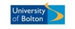 波尔顿大学|University of Bolton