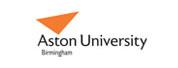 阿斯顿大学|Aston University
