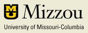 密苏里大学哥伦比亚分校|University of Missouri Columbia