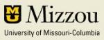 密苏里大学哥伦比亚分校 University of Missouri Columbia