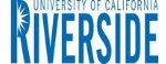 加州大学河滨分校|University of California Riverside