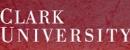克拉克大学|Clark University
