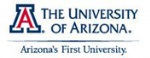 亚利桑那大学|University of Arizona