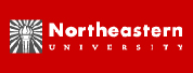 美国东北大学|Northeastern University