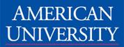 美利坚大年夜学|American University