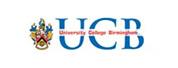 伯明翰大学学院|University College Birmingham