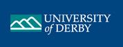 德比大学(University of Derby)
