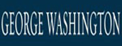 乔治华盛顿大年夜学|The George Washington University