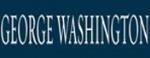 乔治华盛顿大学|The George Washington University