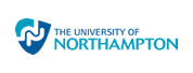 北安普顿大学|University of Northampton