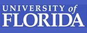 佛罗里达大学