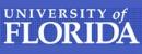 佛罗里达大学|University of Florida