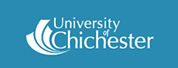 奇切斯特大学|University of Chichester