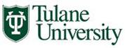 杜兰大学(Tulane University)