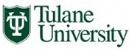 杜兰大学|Tulane University