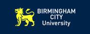 伯明翰城市大学|Birmingham City University
