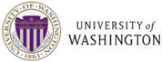 华盛顿大学|University of Washington