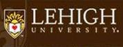 里海大年夜学|Lehigh University