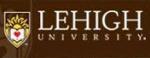 里海大学|Lehigh University