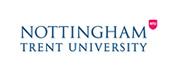 ŵ���������ش�ѧ|Nottingham Trent University
