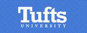 塔夫斯大学(Tufts University)