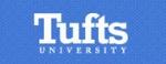 塔夫斯大学|Tufts University