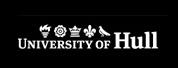 赫尔大学|University of Hull