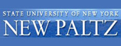 纽约州立大学新帕尔兹分校|State University of New York, New Paltz