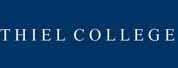 谢尔学院|Thiel College