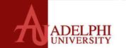 阿德菲大年夜学|Adelphi University