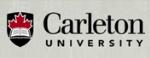 卡尔顿大学|Carleton University