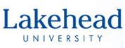 湖首大学(Lakehead University)