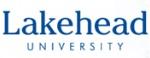 湖首大学|Lakehead University