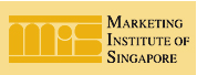 新加坡市场学院|Marketing Institute of Singapore