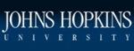 约翰霍普金斯大学|Johns Hopkins University