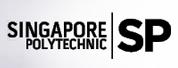 新加坡理工学院|Singapore Polytechnic